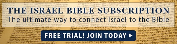 BibleBookClub-New2-600WIDE