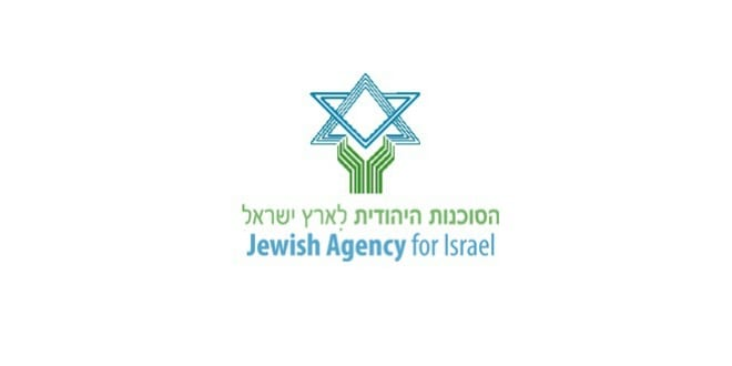 jewish agency for israel for israel 660x330